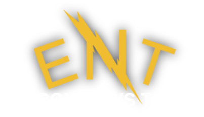 Energy News Today |